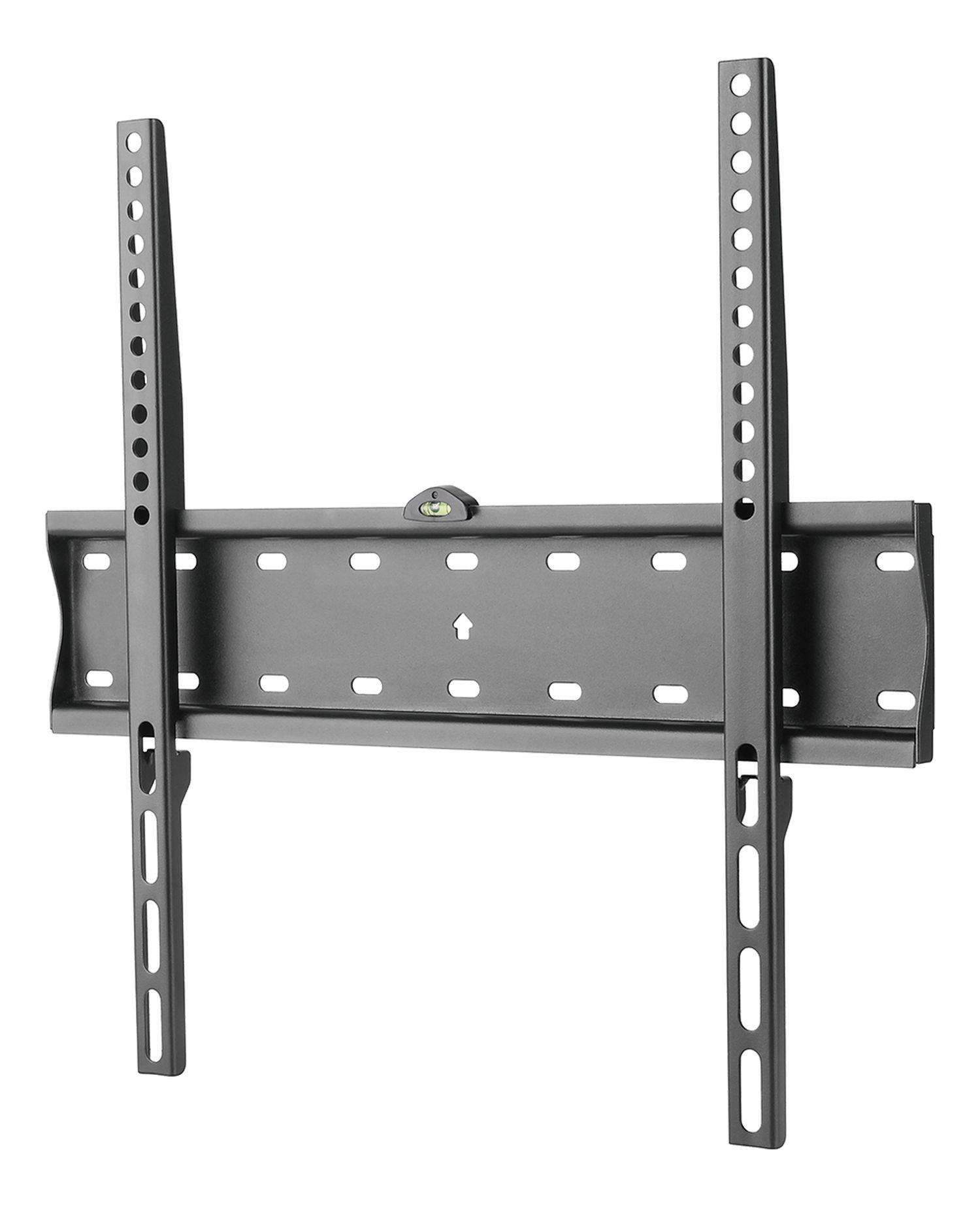 Deltaco ARM-1100 Wandhalterung fest, für TV/Monitor 32-55 Zoll