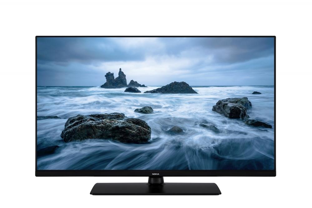 Nokia Smart TV 3200B HD Fernseher mit Android TV 32 Zoll