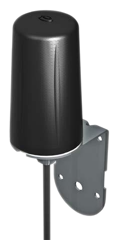 sky vision WB 516 LTE / GPRS / UMTS - Antenne