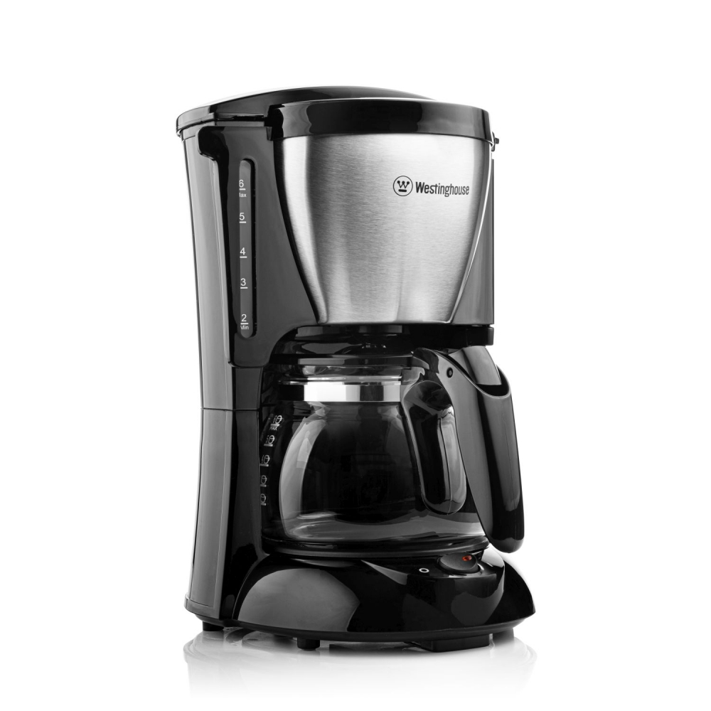 Westinghouse WKCM325 Filter-Kaffeemaschine