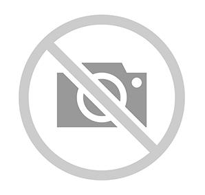 Miji Gala EI 900 white Mobiles HiLight-Kochfeld