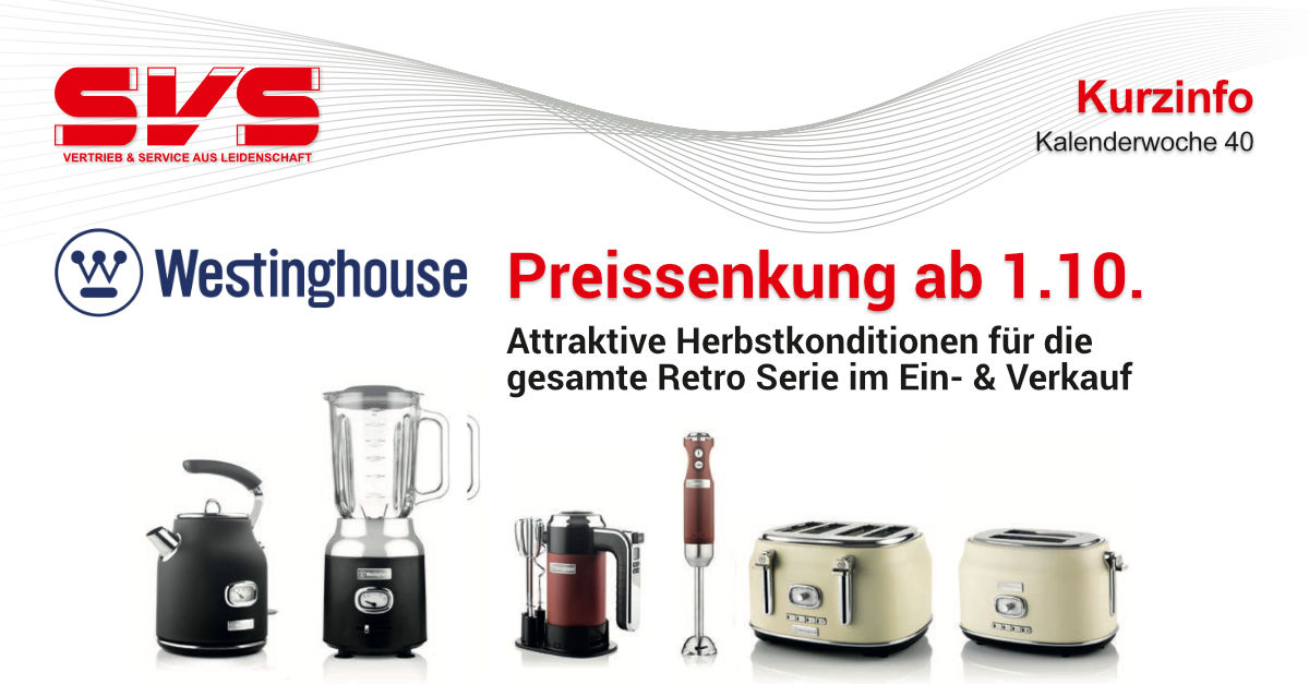 SVS GmbH